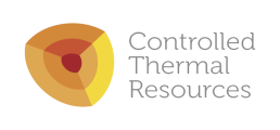 Controlled Thermal Resources