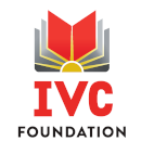 IVC Foundation