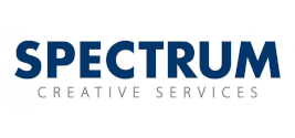 Spectrum Advertising