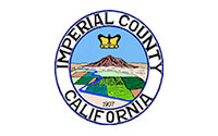County of Imperial